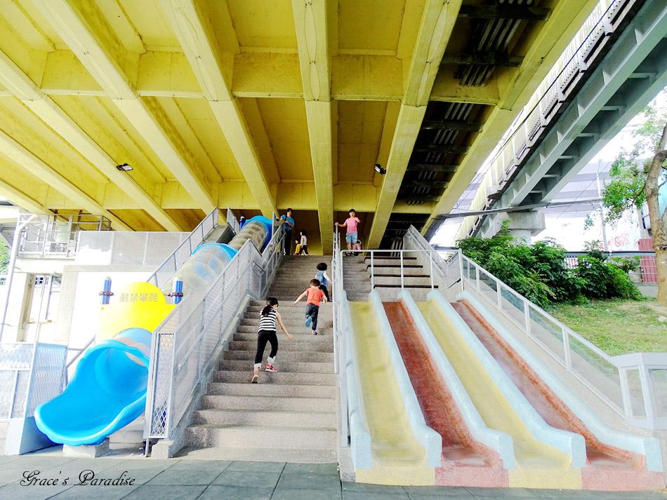 古亭河濱公園 (15).jpg
