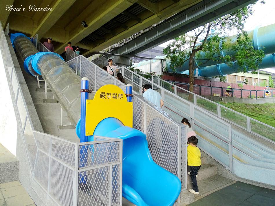 古亭河濱公園 (17).jpg
