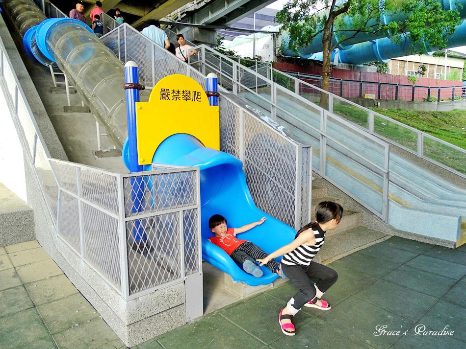 古亭河濱公園 (18).jpg