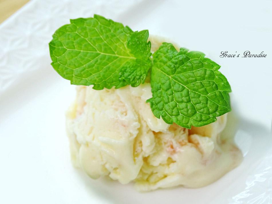 自製冰淇淋(抹茶冰淇淋巧克力冰淇淋) (5).jpg