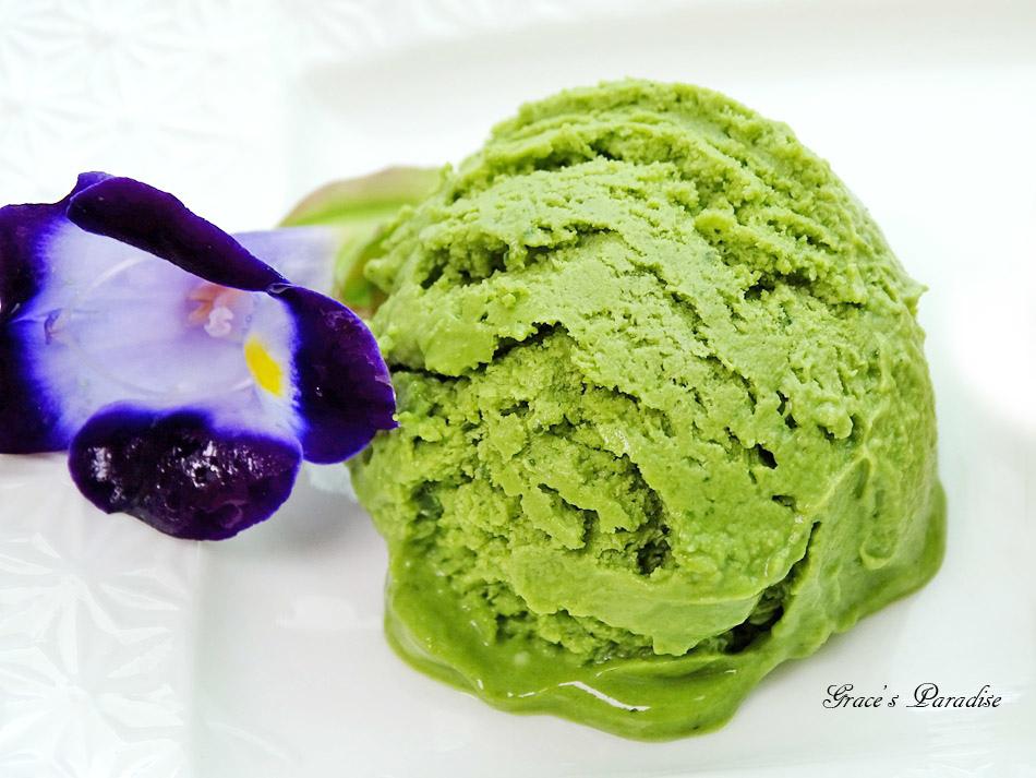 自製冰淇淋(抹茶冰淇淋巧克力冰淇淋) (4).jpg