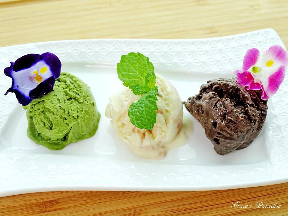 自製冰淇淋(抹茶冰淇淋巧克力冰淇淋) (7).jpg
