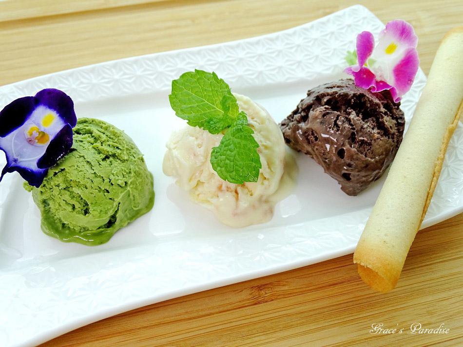 自製冰淇淋(抹茶冰淇淋巧克力冰淇淋) (12).jpg
