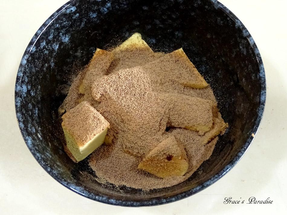 黑糖奶酥餅乾 (2).jpg