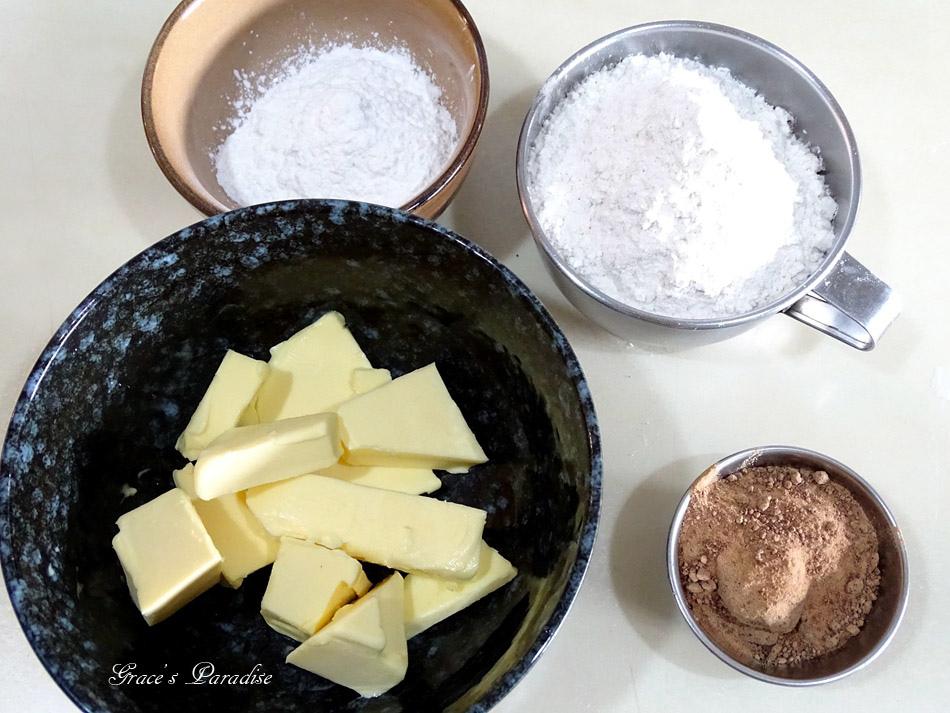黑糖奶酥餅乾 (3).jpg
