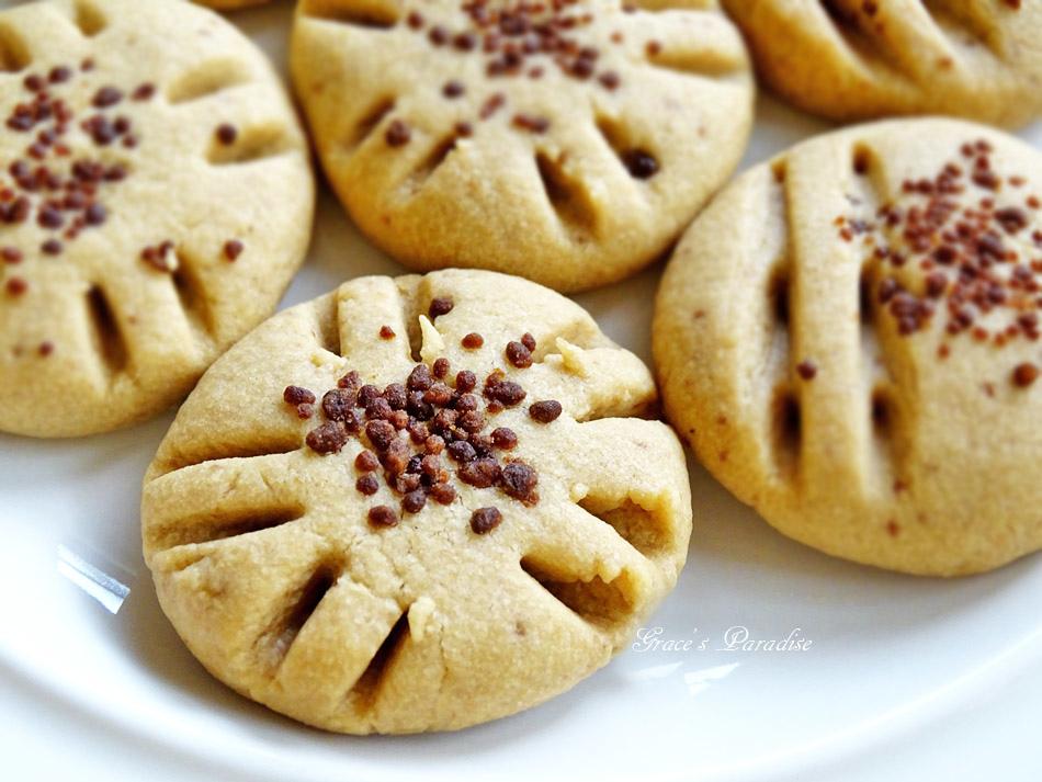 黑糖奶酥餅乾 (5).jpg