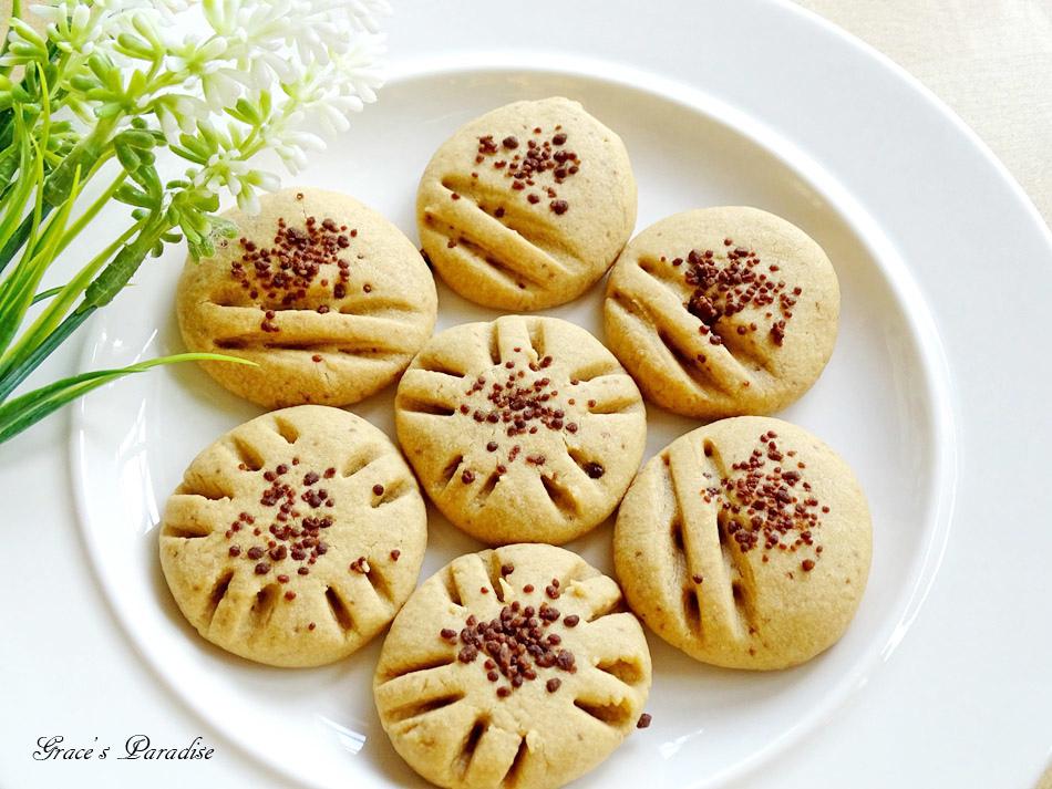 黑糖奶酥餅乾 (6).jpg