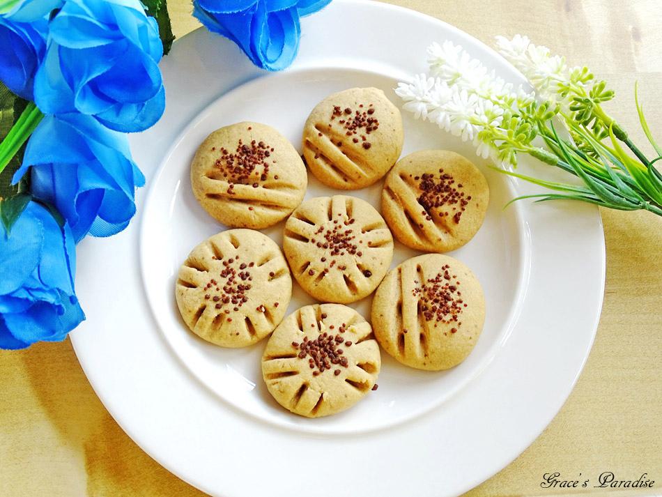 黑糖奶酥餅乾 (8).jpg