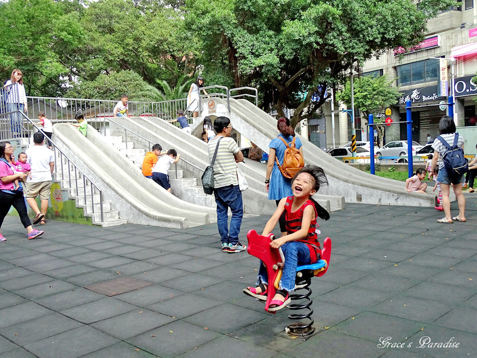 板橋景點公園 (2).jpg