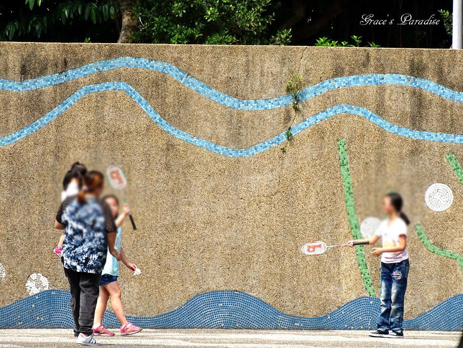 板橋景點公園 (4).jpg