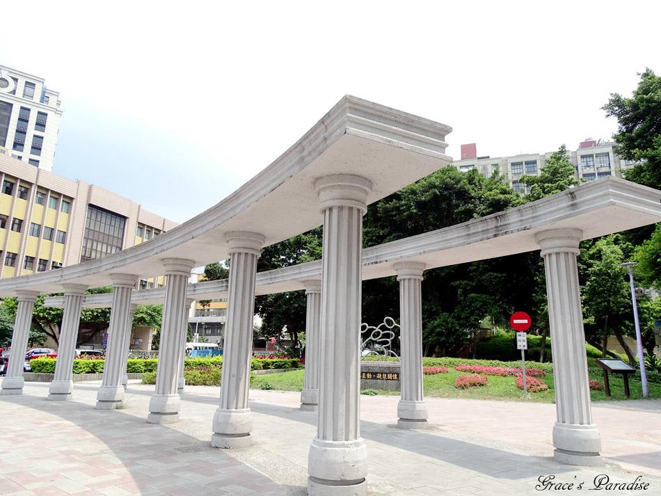 板橋景點公園 (8).jpg