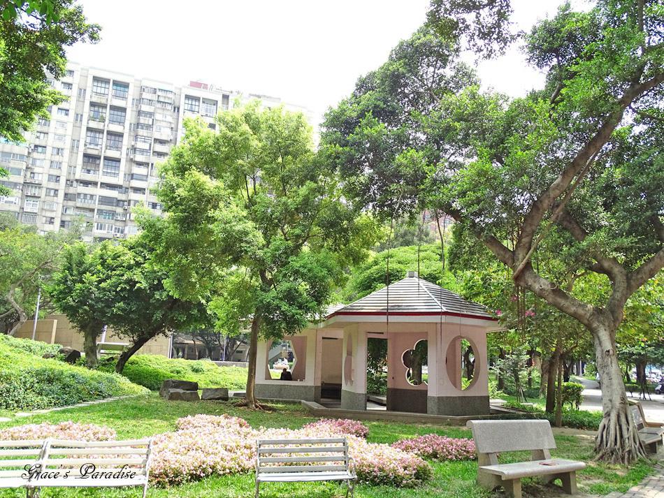 板橋景點公園 (10).jpg