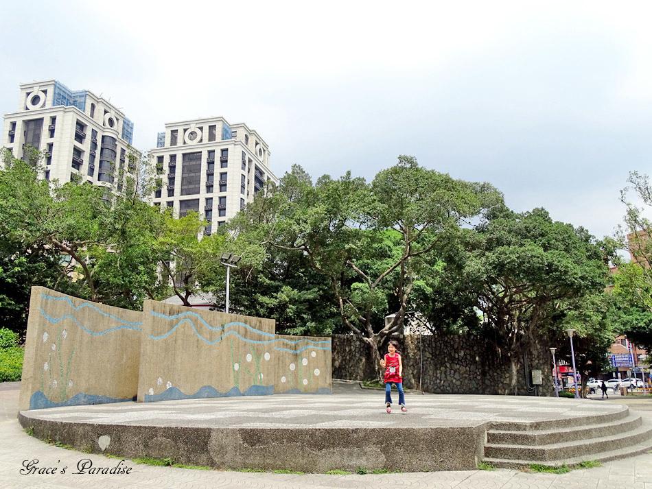 板橋景點公園 (11).jpg