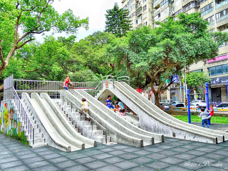 板橋景點公園 (14).jpg
