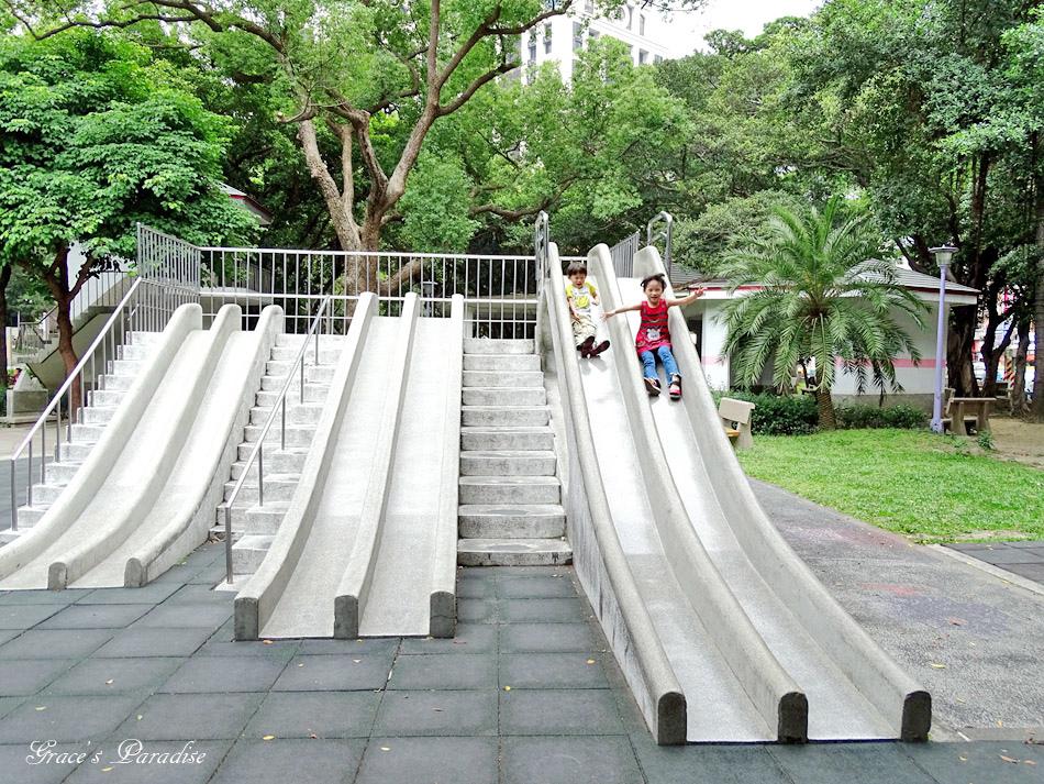 板橋景點公園 (15).jpg