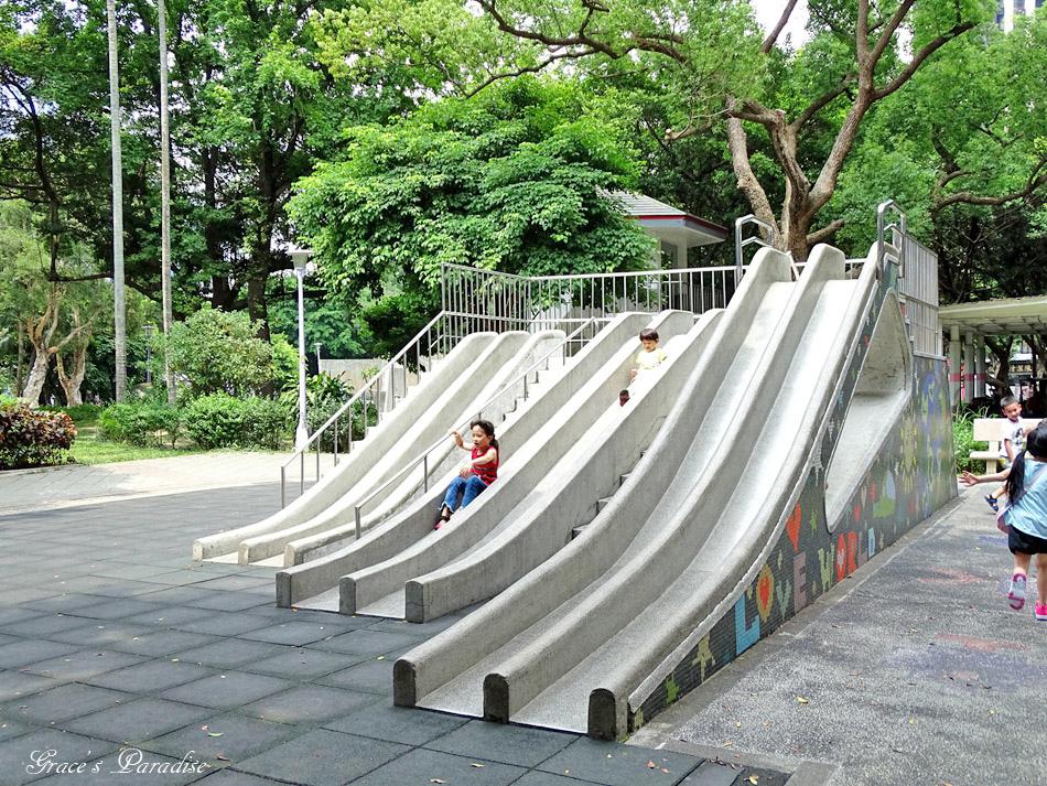 板橋景點公園 (16).jpg