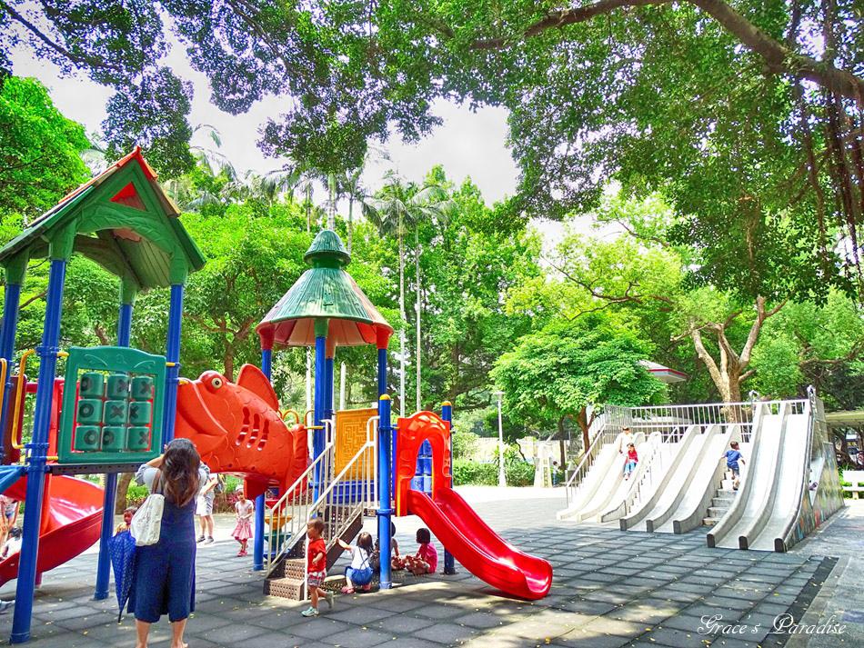 板橋景點公園 (17).jpg
