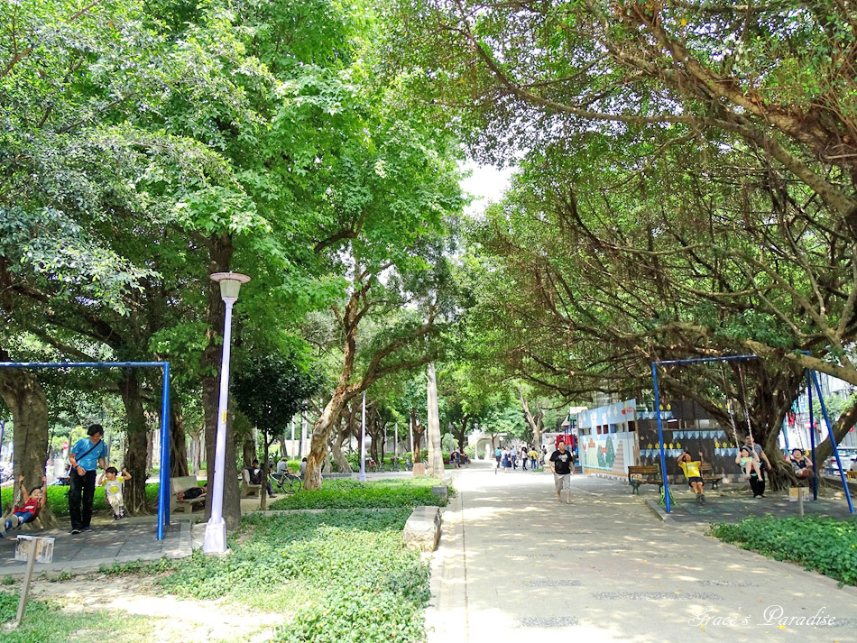 板橋景點公園 (19).jpg