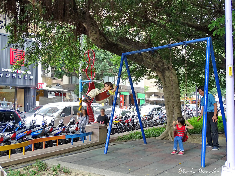 板橋景點公園 (27).jpg