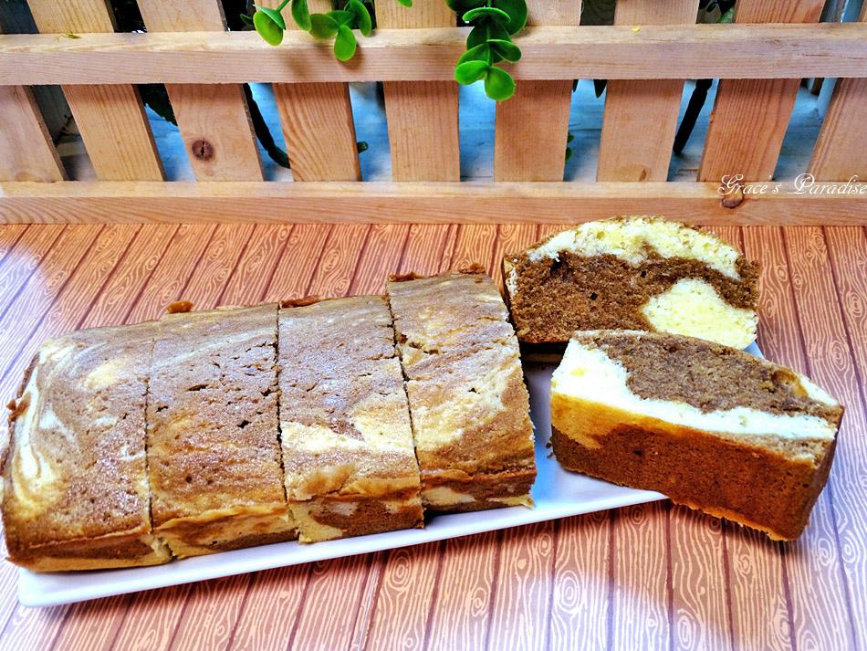 雙色磅蛋糕 (12).jpg