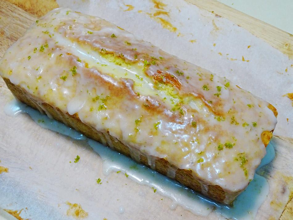糖霜檸檬磅蛋糕 (7).jpg