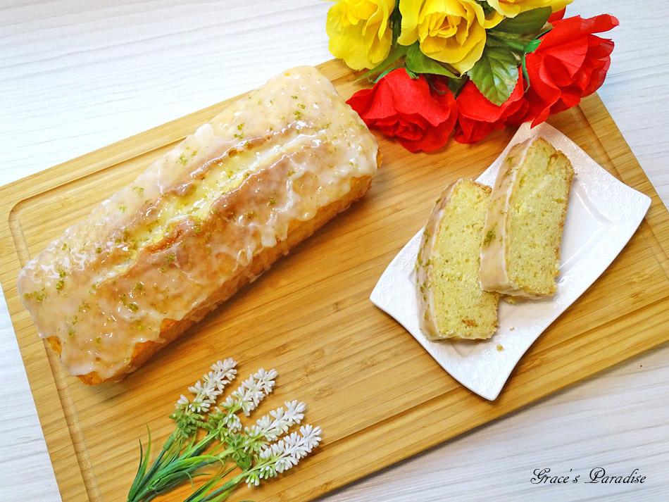 糖霜檸檬磅蛋糕 (8).jpg