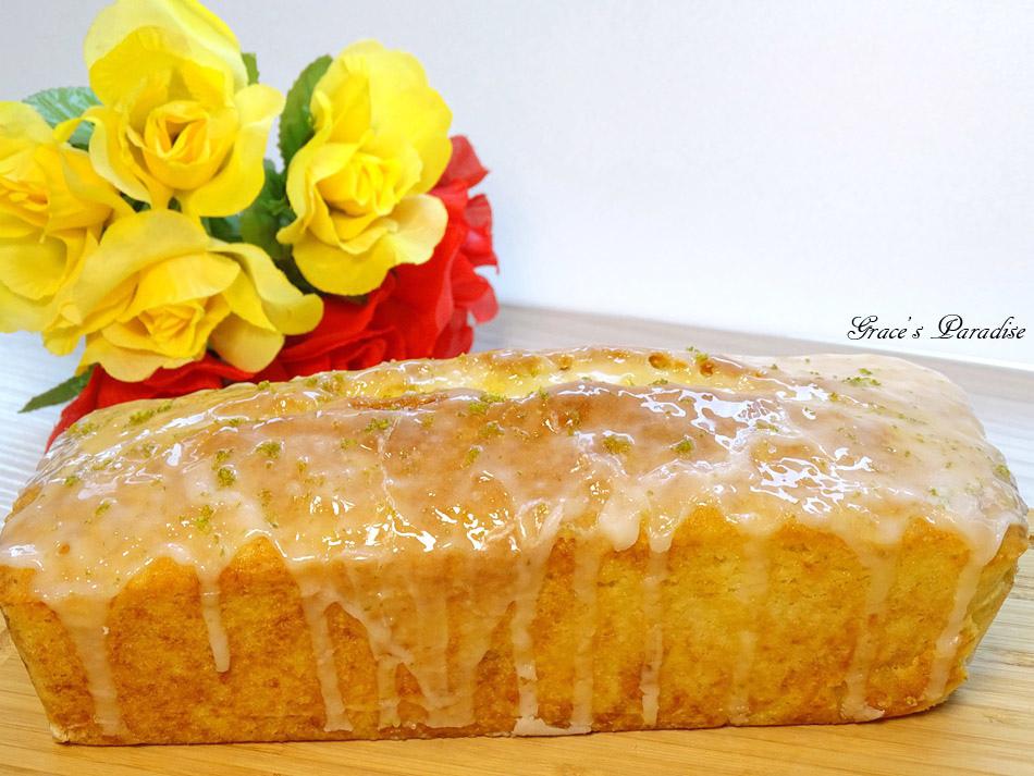 糖霜檸檬磅蛋糕 (9).jpg