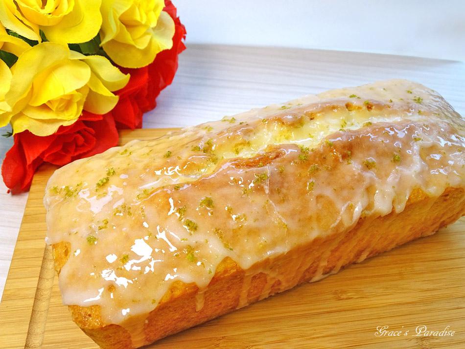糖霜檸檬磅蛋糕 (10).jpg