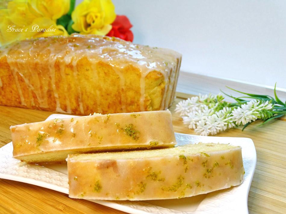 糖霜檸檬磅蛋糕 (12).jpg