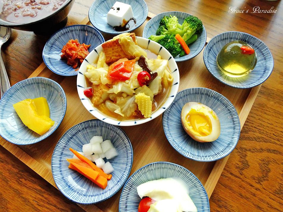 羅東早午餐一日一粥 (1).jpg