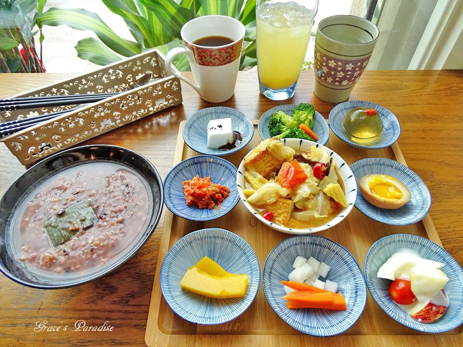 羅東早午餐一日一粥 (3).jpg