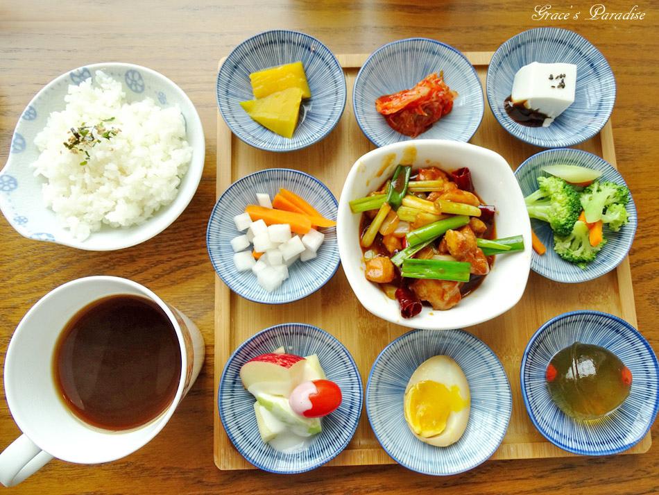 羅東早午餐一日一粥 (4).jpg