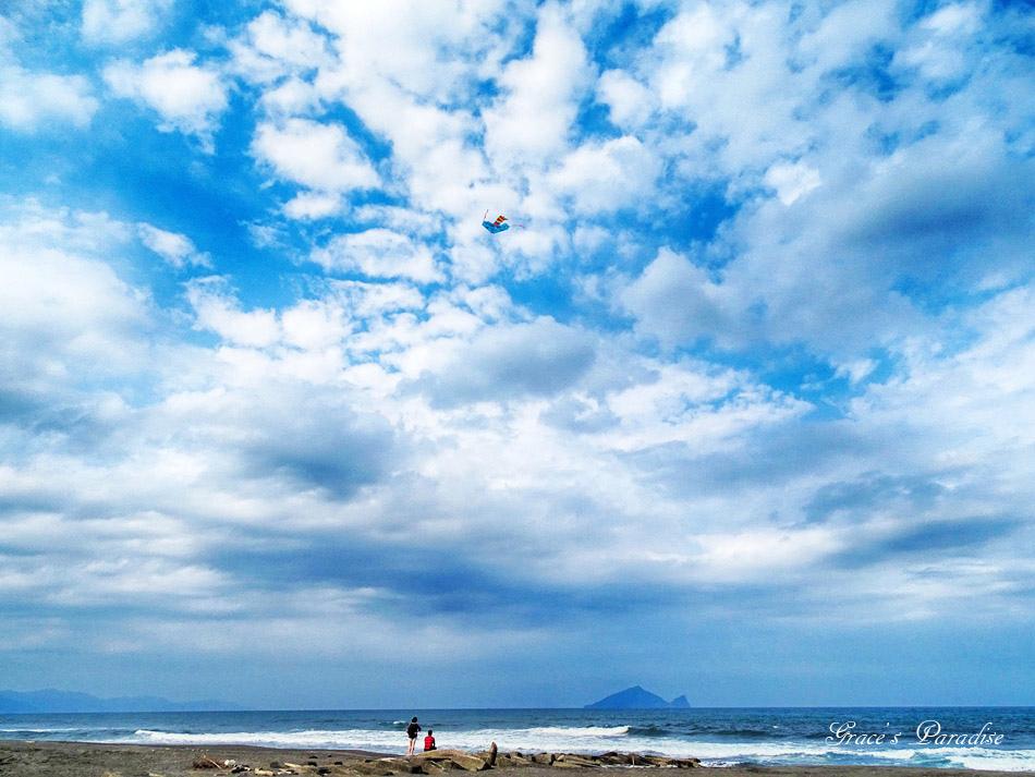 宜蘭秘境海邊景點 (1).jpg