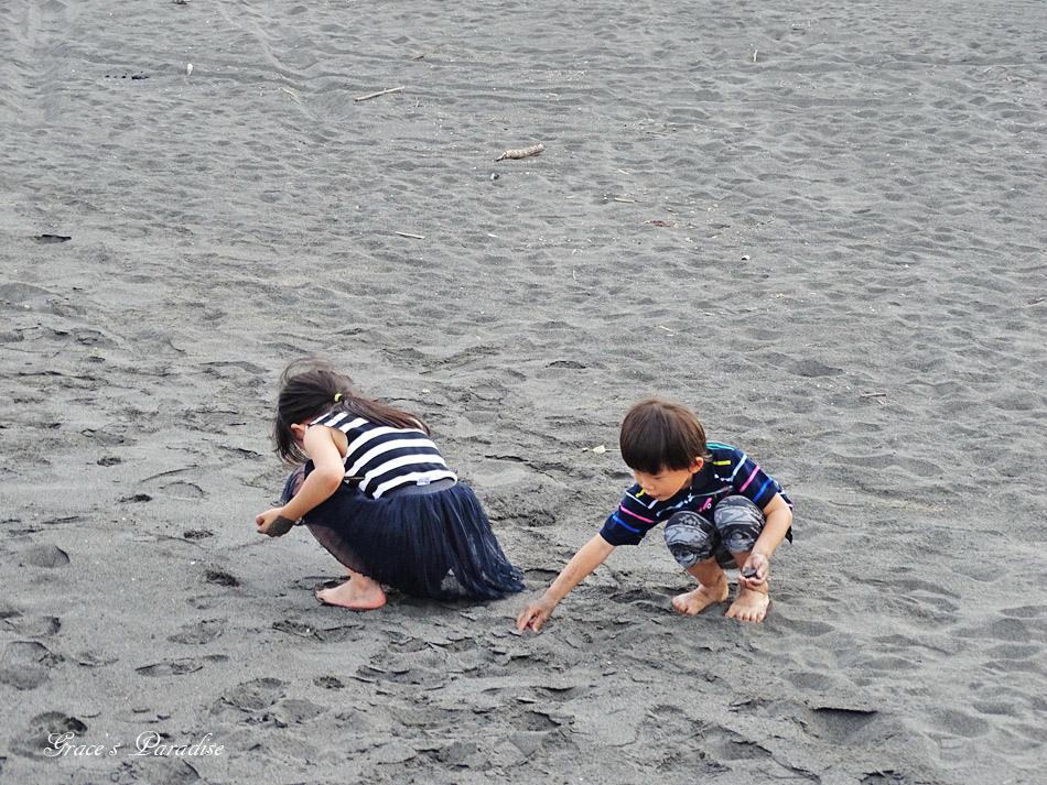 宜蘭秘境海邊景點 (3).jpg