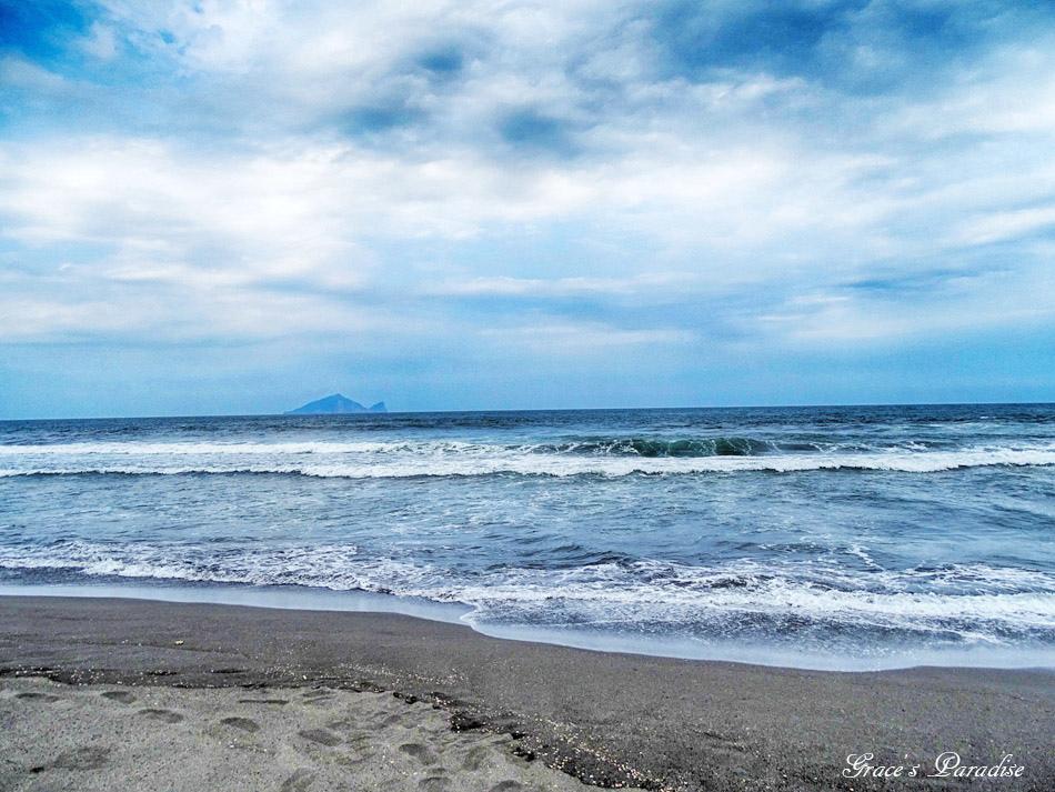 宜蘭秘境海邊景點 (8).jpg