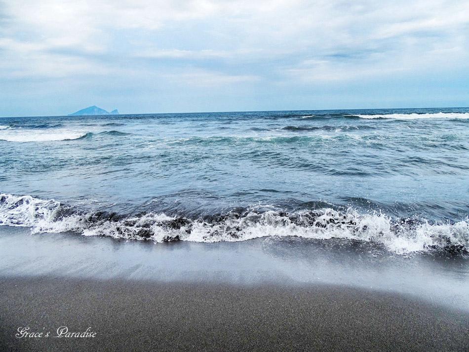 宜蘭秘境海邊景點 (9).jpg