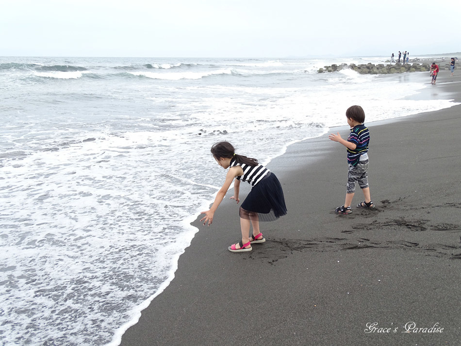 宜蘭秘境海邊景點 (10).jpg