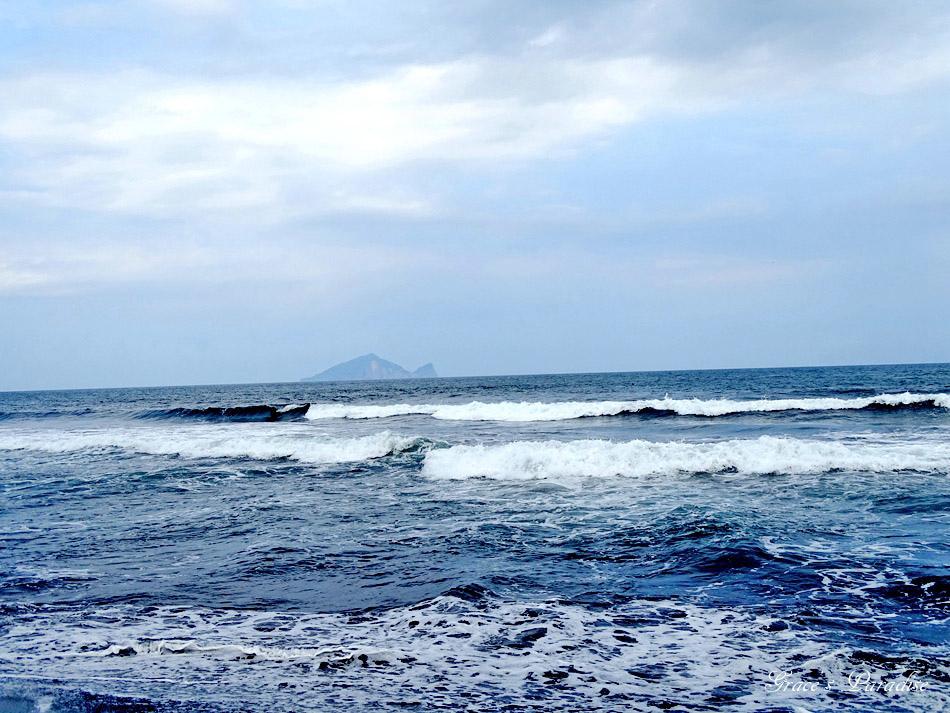 宜蘭秘境海邊景點 (13).jpg