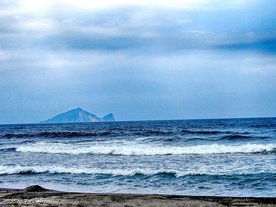 宜蘭秘境海邊景點 (15).jpg