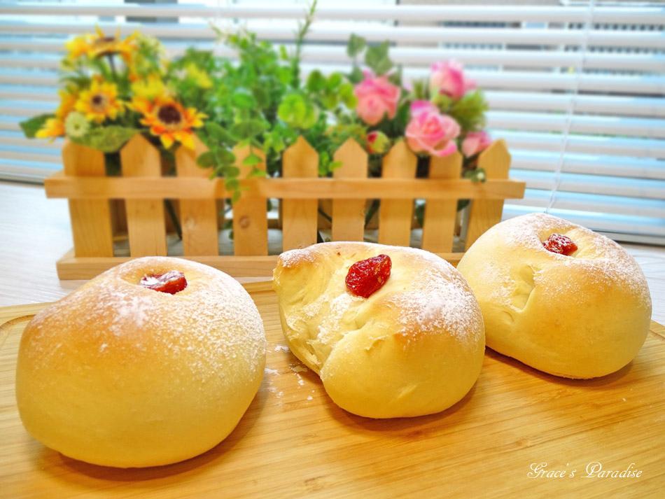 奶油乳酪麵包 (18).jpg