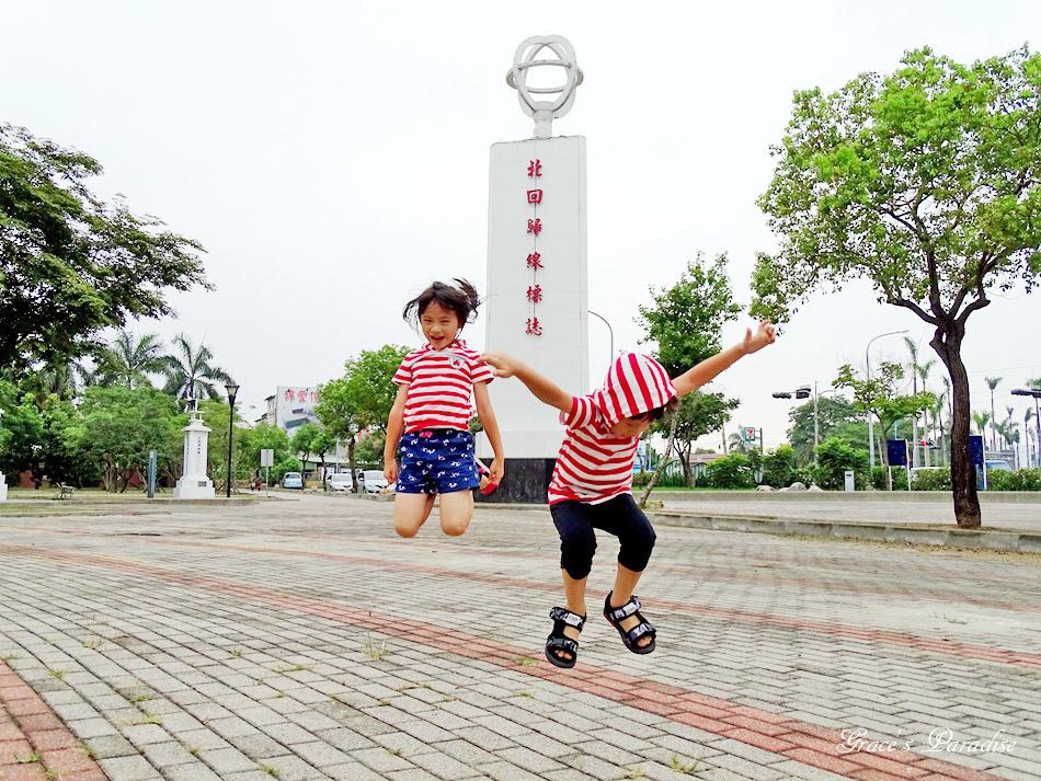 嘉義水上景點北回歸線 (26).jpg