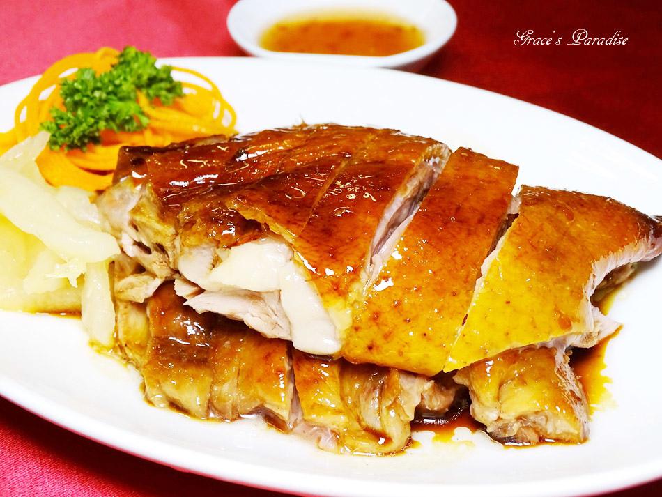 松山宴客餐廳-粵春樓港式海鮮餐廳 (2).jpg