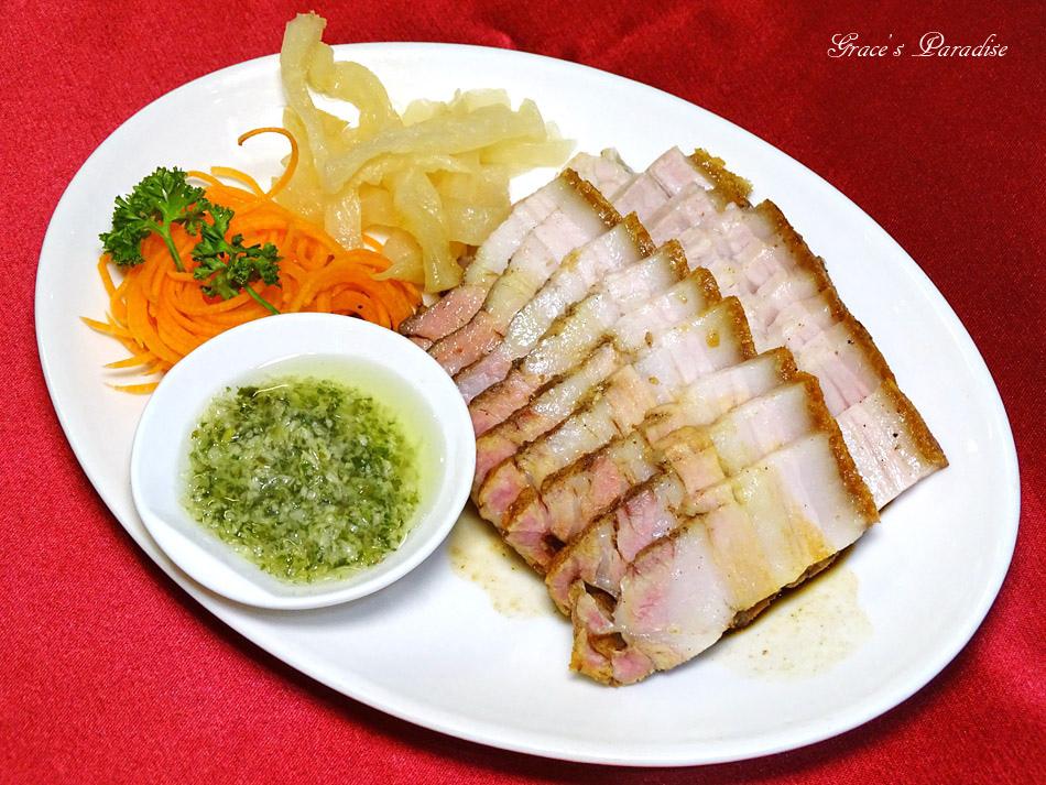 松山宴客餐廳-粵春樓港式海鮮餐廳 (8).jpg