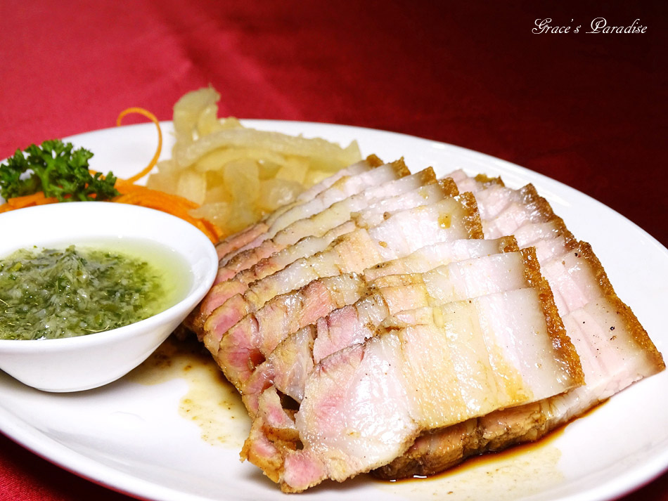 松山宴客餐廳-粵春樓港式海鮮餐廳 (9).jpg