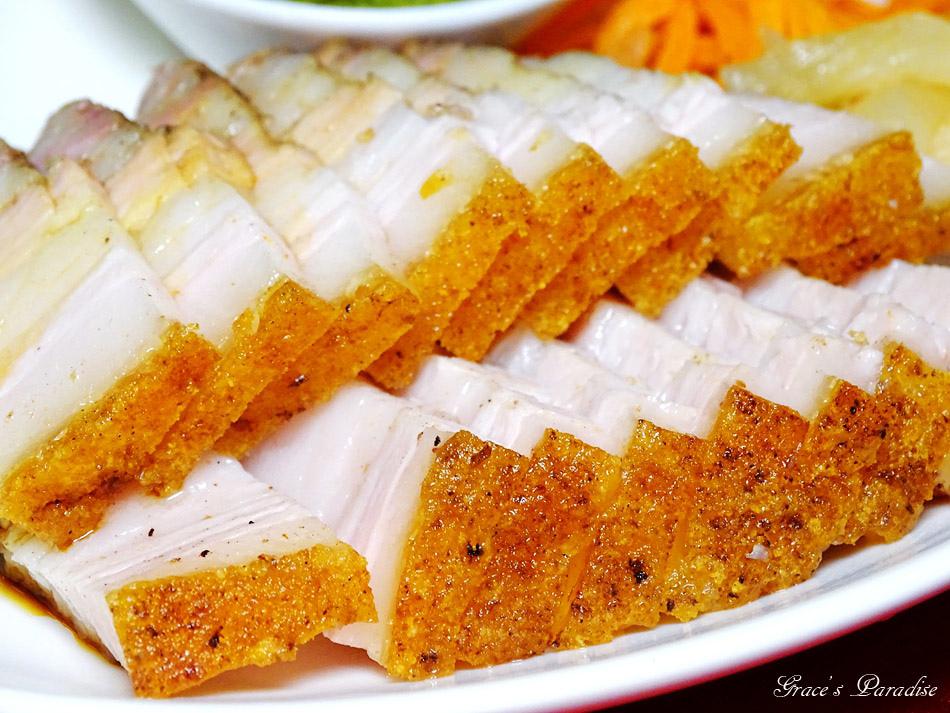 松山宴客餐廳-粵春樓港式海鮮餐廳 (10).jpg