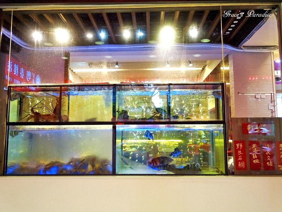 松山宴客餐廳-粵春樓港式海鮮餐廳 (29).jpg