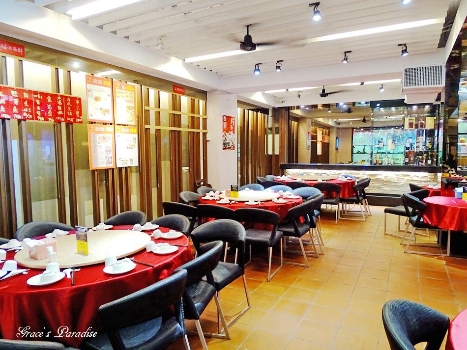松山宴客餐廳-粵春樓港式海鮮餐廳 (33).jpg
