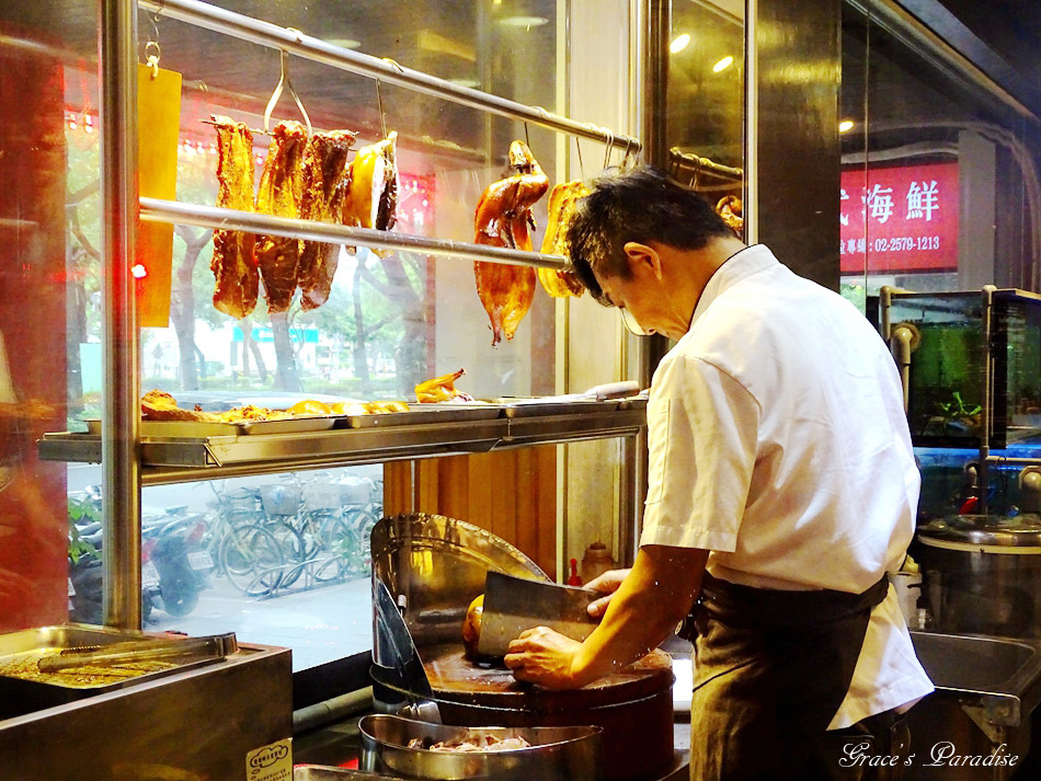 松山宴客餐廳-粵春樓港式海鮮餐廳 (35).jpg