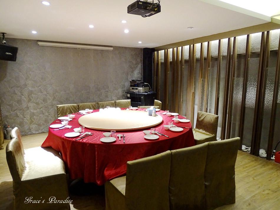 松山宴客餐廳-粵春樓港式海鮮餐廳 (39).jpg