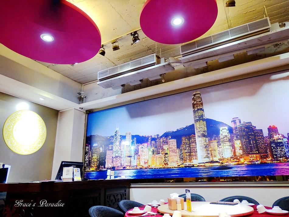 松山宴客餐廳-粵春樓港式海鮮餐廳 (44).jpg